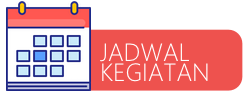 logoJadwalKegiatan