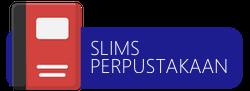 logoSLIMS