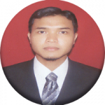 Rusdi Kurniawan, S.Pd