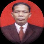 Dr. T. Hasanuddin, M.Pd