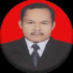Suhanda, S.Pd., M.Pd.