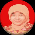 Novia Nurul Badi'ah, S.Pd, M.Pd