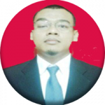 Tarman Budianto, M.Pd