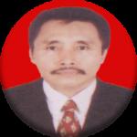 Drs. Suyono, M.Pd.