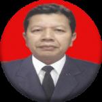 Drs. Nispiansyah, M.Pd
