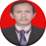 Drs. Muhammad Winarno, M.M.