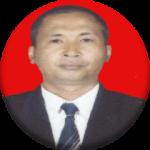 Drs. Ali Sadikin, M.M.Pd.