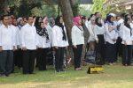 Benchmarking LPMP Jawa Barat di Pusdiklat Pegawai Kemendikbud 31