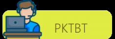 logo-pktbt